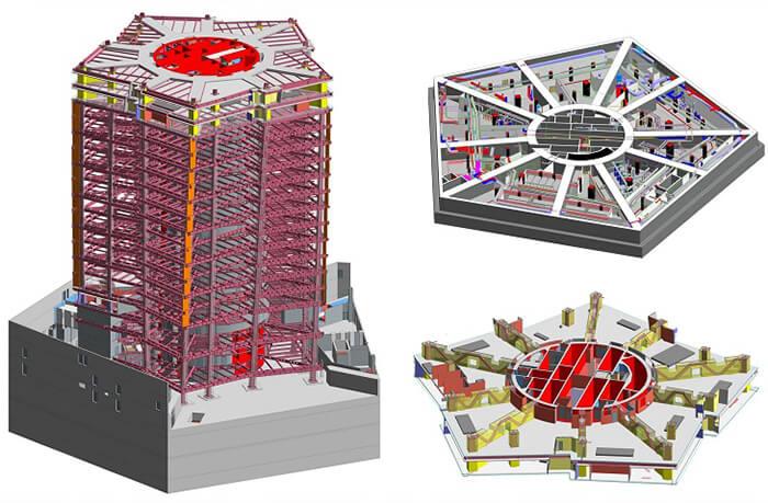 Laktha-Tower-3D-model