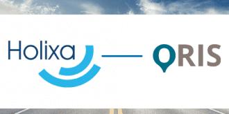 ORIS - Holixa Civil 3D-connector